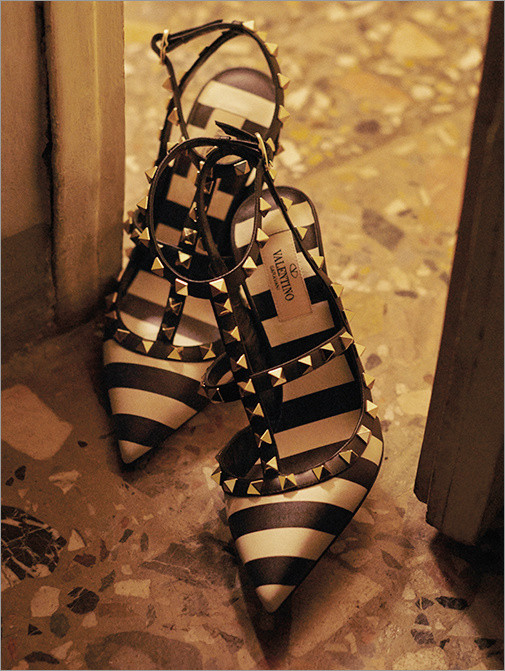 Valentino - Shop now