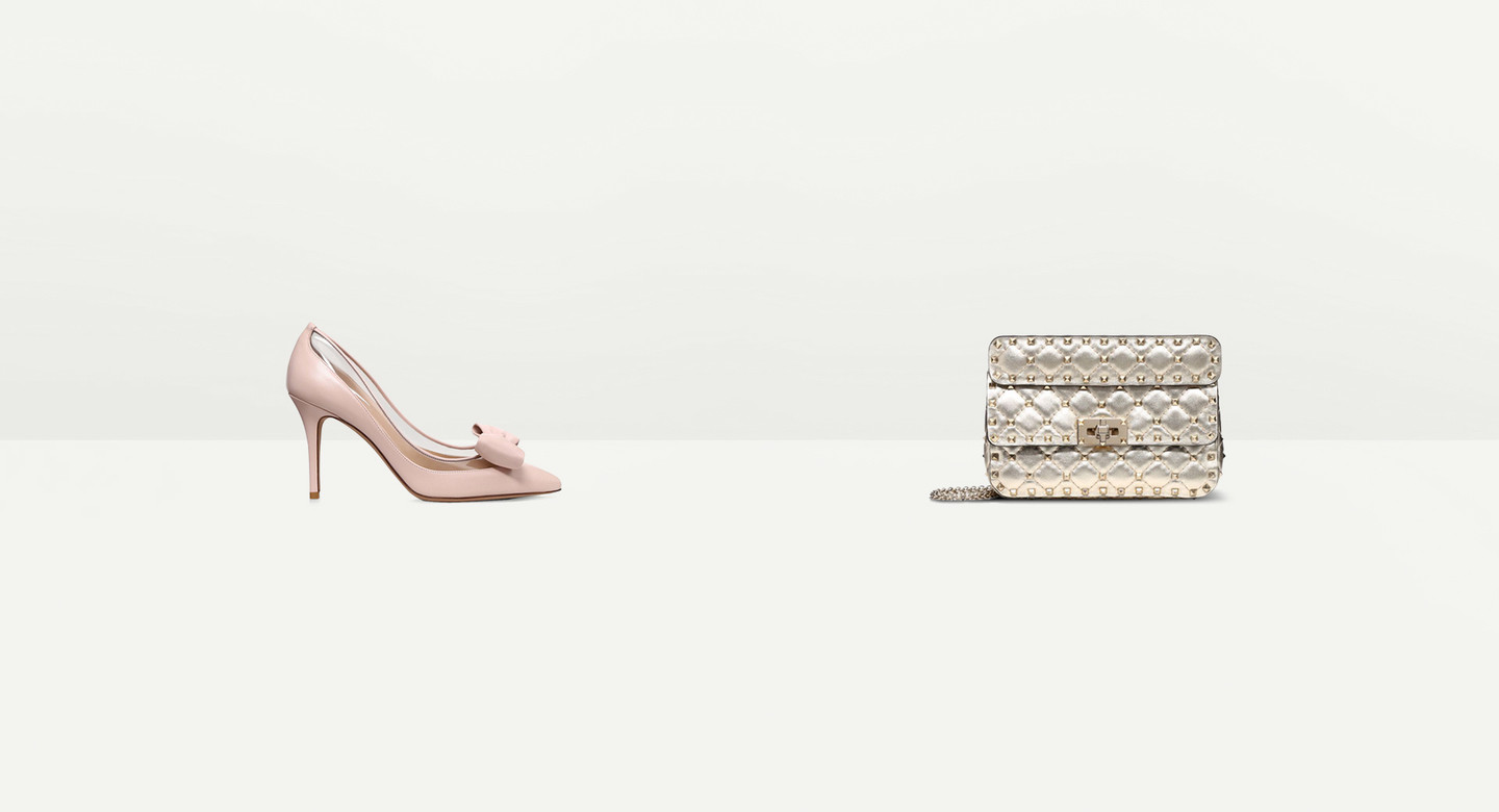 Valentino - Gift for herSHOP NOW
