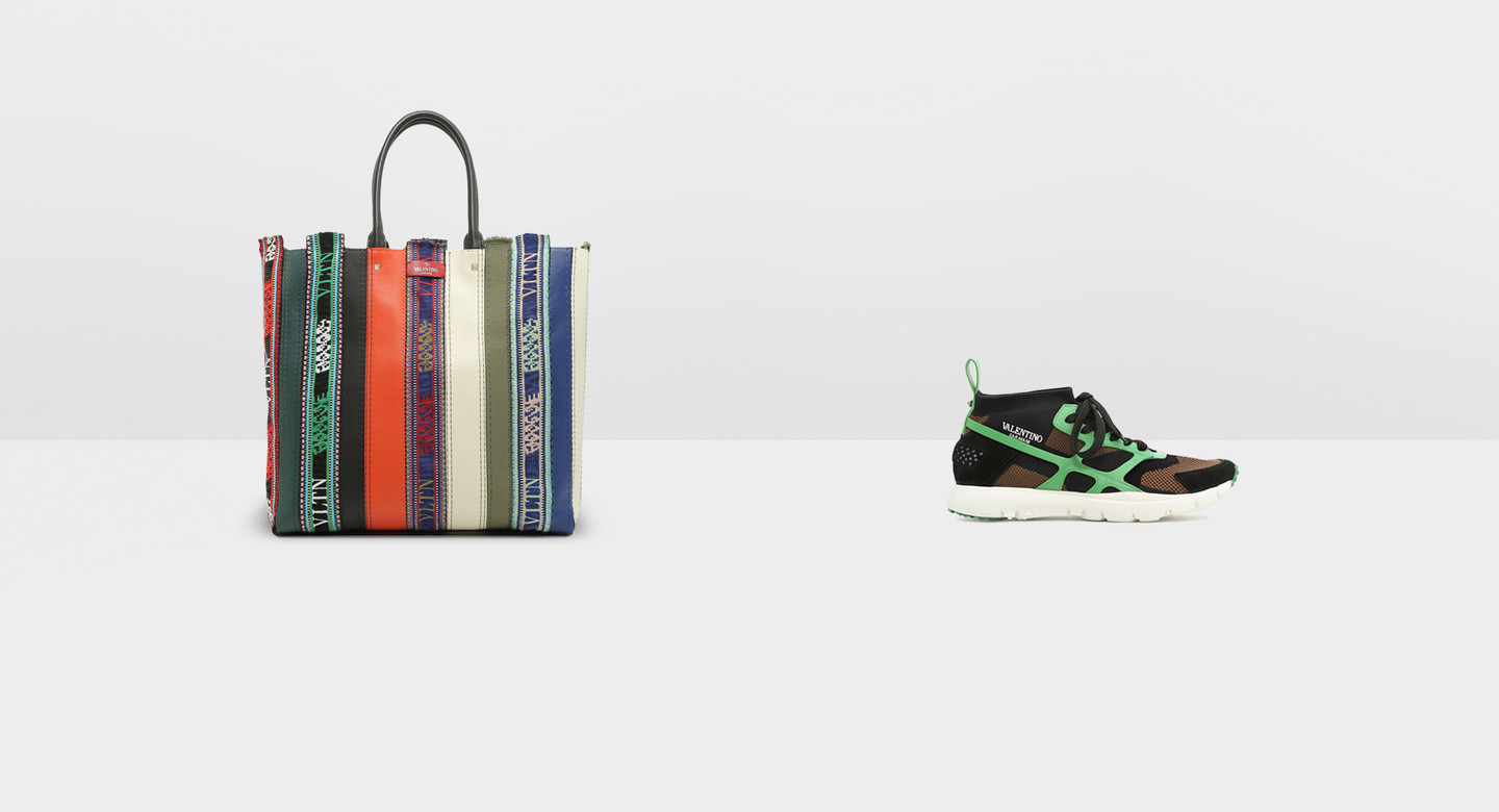 Valentino - Gift for himSHOP NOW
